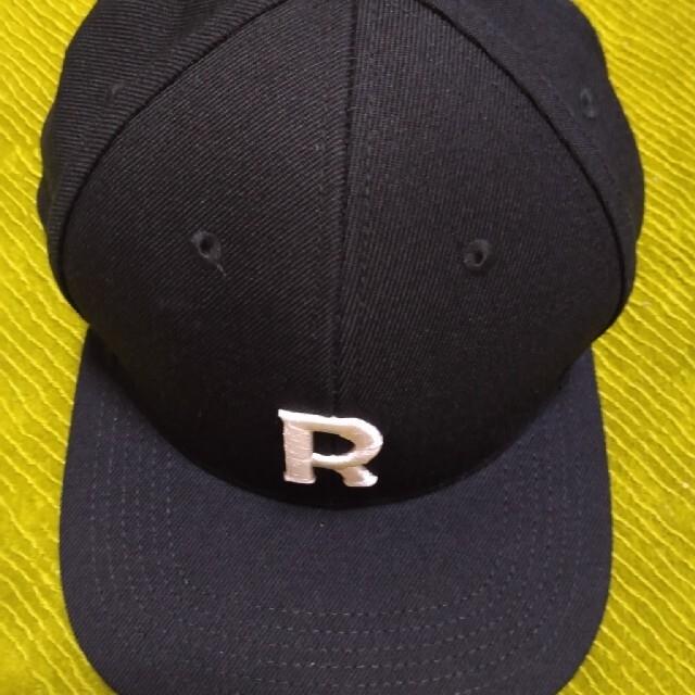 Ron Herman(ロンハーマン)のロンハーマン キャップ メンズの帽子(キャップ)の商品写真
