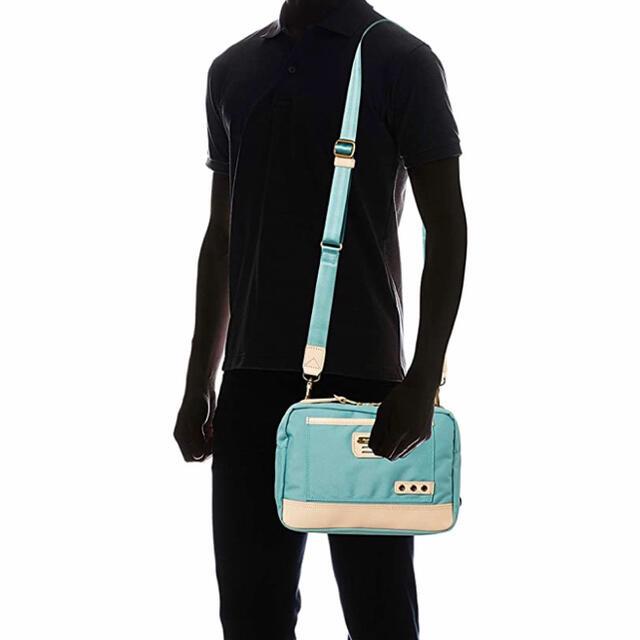master-piece(マスターピース)のお買い得●新品タグ付●マスターピース Surpass -V2 ショルダーバッグ メンズのバッグ(ショルダーバッグ)の商品写真