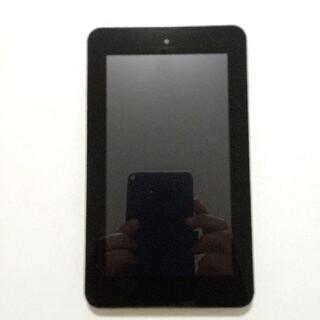 HP - HP  7型タブレット Slate7   4601