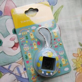 ディズニー(Disney)のポケットうさピヨ ディズニー(携帯用ゲーム機本体)