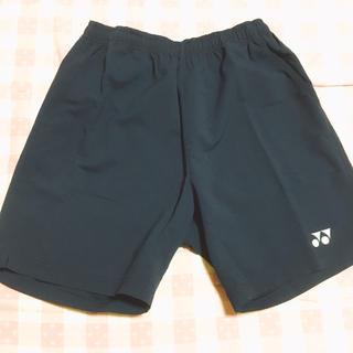 ヨネックス(YONEX)のテニス ズボン ヨネックス(ウェア)
