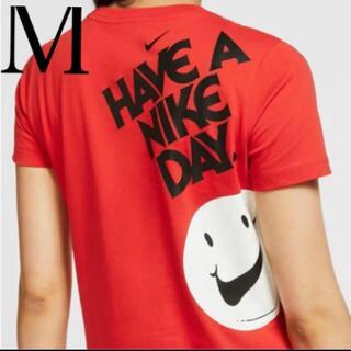 ナイキ(NIKE)の【新品】【サイズ:M】NIKE WMNS GEL S/S TEE(Tシャツ(半袖/袖なし))