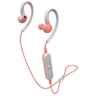 パイオニア(Pioneer)のパイオニア PIONEER  イヤホン Bluetooth スポーツイヤホン(ヘッドフォン/イヤフォン)