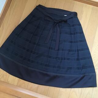 クレージュ(Courreges)のクレージュ スカート(ひざ丈スカート)