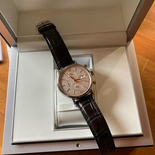 インターナショナルウォッチカンパニー(IWC)のiwc IW391022(腕時計(アナログ))