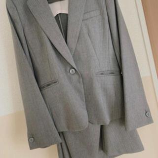 アオヤマ(青山)のスーツ ブラウス(4点)(スーツ)