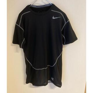 NIKE - NIKE ナイキ  プロコンバット Tシャツ サイズL
