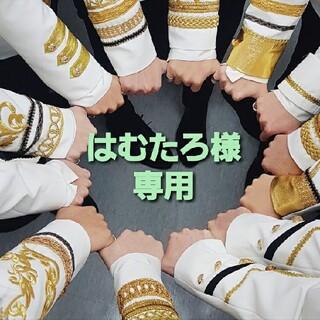 セブンティーン(SEVENTEEN)のSEVENTEEN Your Choice ONE SIDE&ポストカード(K-POP/アジア)
