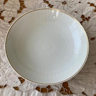 ローゼンタール(Rosenthal)の専用 ローゼンタール サラダプレート 3枚(食器)