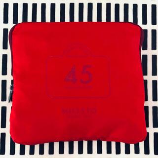 キャリーオンバッグ ポケッタブルボストンバッグ 45L 折りたたみ 旅行カバン(旅行用品)