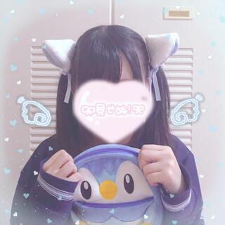 猫耳 コスプレ 量産型 メイド コンカフェ アイドル ヘアピン(ヘアピン)
