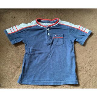 トミーヒルフィガー(TOMMY HILFIGER)の半袖 Tシャツ(Tシャツ)