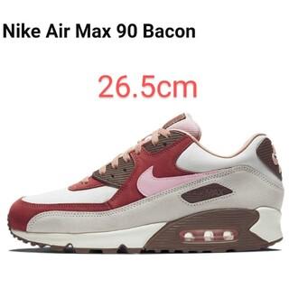 ナイキ(NIKE)の26.5cm NIKE Air Max Bacon(スニーカー)