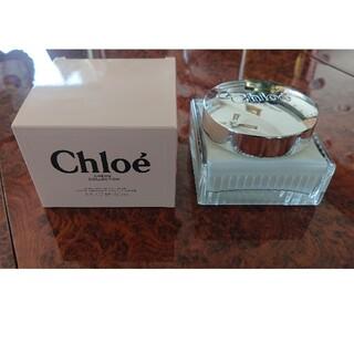 クロエ(Chloe)のまぴ様専用 クロエ CHLOE クロエ パフューム ボディクリーム 150ml(ボディクリーム)