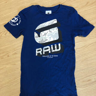 G-STAR RAW - G-STAR RAW Tシャツ