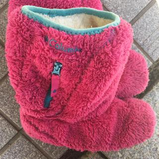 コロンビア(Columbia)のブーツ(ブーツ)
