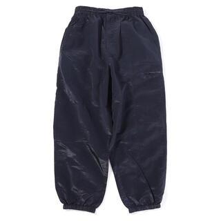 ワイスリー(Y-3)のY-3/ワイスリー/CLASSIC SHELL PANTS(その他)
