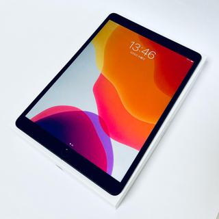 アイパッド(iPad)のiPad Pro10.5 Wi-Fi+Cellular 64GB simフリー(タブレット)