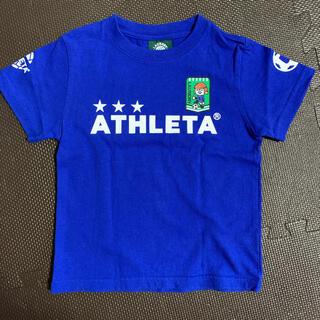 LAUNDRY - キッズ LAUNDRY  Tシャツ 110