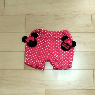 ディズニー(Disney)のかぼちゃパンツ(パンツ)