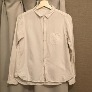 カスタネ(Kastane)のシャツ(Tシャツ(長袖/七分))
