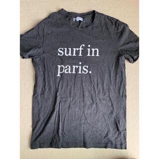 ロンハーマン(Ron Herman)のTシャツ(Tシャツ/カットソー(半袖/袖なし))