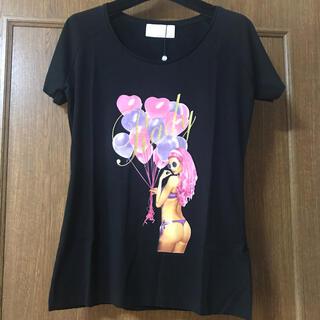 レディー(Rady)のRady Tシャツ 新品(Tシャツ/カットソー(半袖/袖なし))