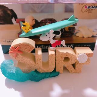 スヌーピー(SNOOPY)のスヌーピー コレクションオブワーズ SURF(その他)