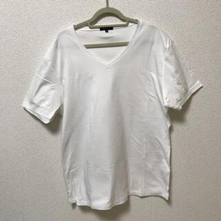 セオリー(theory)の本日限定 セオリー メンズ Tシャツ 42(Tシャツ/カットソー(半袖/袖なし))