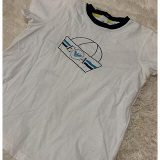 アルマーニ ジュニア(ARMANI JUNIOR)のアルマーニ Tシャツ(Tシャツ/カットソー)