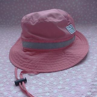 グローバルワーク(GLOBAL WORK)の帽子 女の子(帽子)