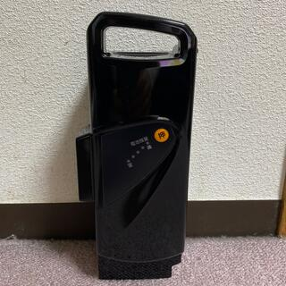 Panasonic - パナソニック 電動アシスト自転車用バッテリー 8.9Ah NKY513B02B