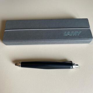 ラミー(LAMY)の【稀少4爪】【新品未使用】LAMY ラミー スクリブル 3.15mm 芯ホルダー(ペン/マーカー)