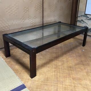 カリモクカグ(カリモク家具)の♪カリモク カリモク家具♪ローテーブル センターテーブル 座卓(ローテーブル)