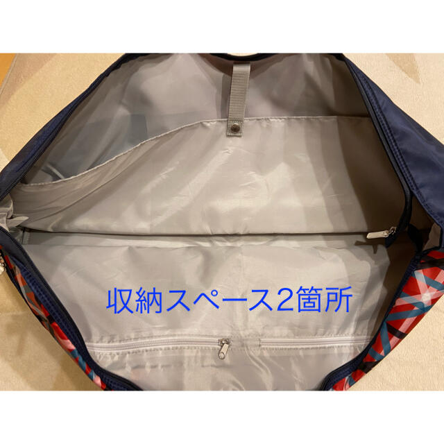 Paradiso(パラディーゾ)のパラディーゾ テニスラケットバック スポーツ/アウトドアのテニス(バッグ)の商品写真