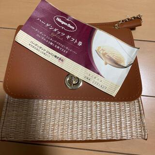 my little box (ポーチ)