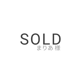 まりあ様 専用ページ(サンダル)