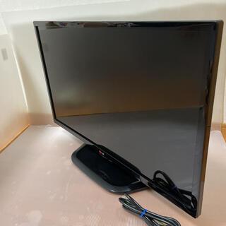 エルジーエレクトロニクス(LG Electronics)のLG 32V型 Smart TV 液晶テレビ 32LN570B ハイビジョン(テレビ)