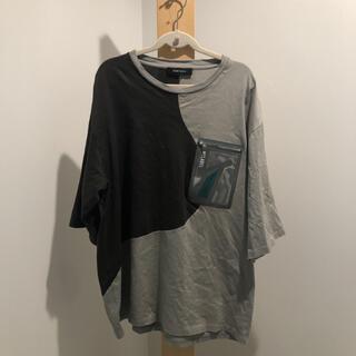 juice様専用(Tシャツ/カットソー(半袖/袖なし))