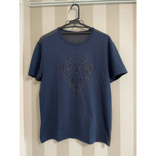 グッチ(Gucci)のGUCCI グッチ Tシャツ プリント ブランドTシャツ(Tシャツ/カットソー(半袖/袖なし))