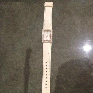 フルラ(Furla)のFURLA時計(腕時計)