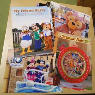 コウダンシャ(講談社)のディズニー ポスター 14枚(印刷物)