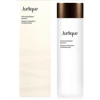 Jurlique - ジュリーク ハイドレイティングウォーターエッセンス 150ml