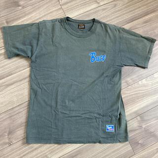 THE REAL McCOY'S - ザ・リアルマッコイズ Tシャツ 38
