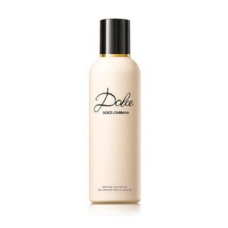 ドルチェアンドガッバーナ(DOLCE&GABBANA)の新品未使用Dolce&Gabbanaドルチェ&ガッバーナドルチェシャワージェル(ボディソープ/石鹸)