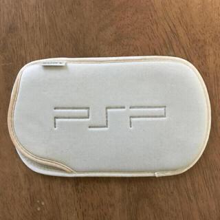 プレイステーションポータブル(PlayStation Portable)のPSP用ソフトケース(その他)