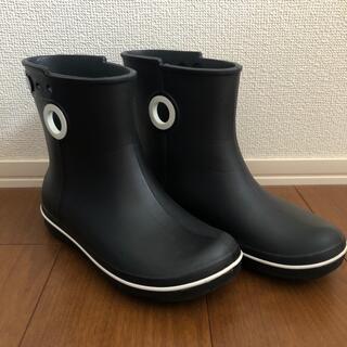 クロックス(crocs)のクロックス レインブーツ(長靴/レインシューズ)