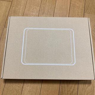 パナソニック(Panasonic)のパナソニック Panasonic うま冷えプレート NY-PC1(調理機器)