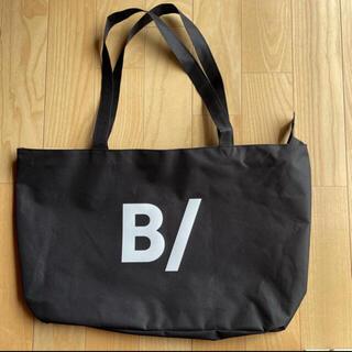B/ トートバッグ BALANCE STYLE(トートバッグ)