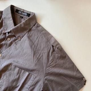 ラフシモンズ(RAF SIMONS)の'06SS RAF SIMONS shirt archive(シャツ)